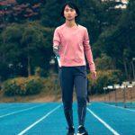 「走ることは 、止まらない挑戦」パラ陸上・重本沙絵  インタビュー動画