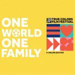 無料のオンライン映画祭「True Colors Film Festival」が12月3日の「国際障がい者デー」から開催。オープニング記念で話題作『37 seconds』も特別上映!