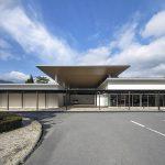 「日本のパラスポーツ」の歴史を体感し、いまを楽しむ「太陽ミュージアム」