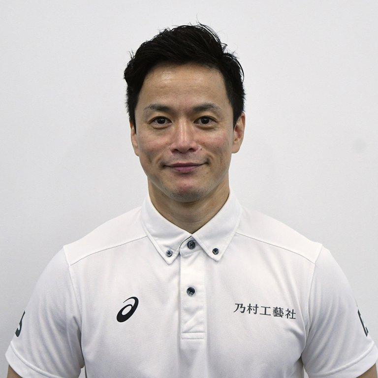パラ・パワーリフティング西崎哲男、東京パラへの挑戦