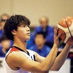 車いすバスケットボール/髙柗義伸「ポジティブさこそが自分のウリ。常に前を見据えて挑戦したい」